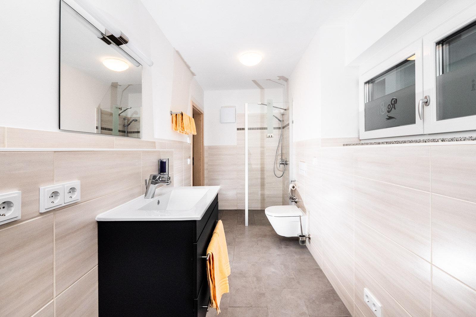 Apartment / Suite 7